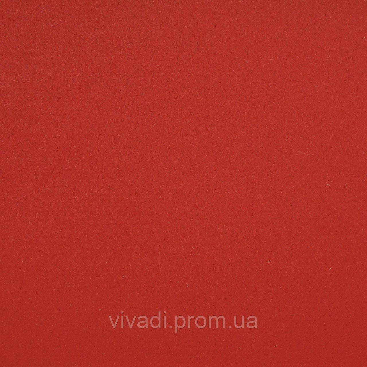 Натуральний лінолеум Uni Walton LPX - колір 101-010