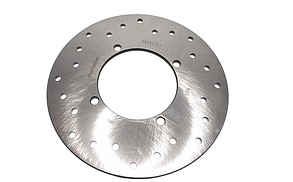Тормозной диск POLARIS XPEDITION 325