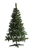 Штучна ялинка Urbantree 1.9 м Темно-зелена (FT-U19), фото 1