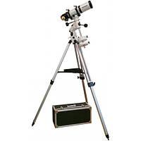 Arsenal Телескоп Arsenal Synta 80/560 ED, EQ3-2 (ED80 EQ3-2)