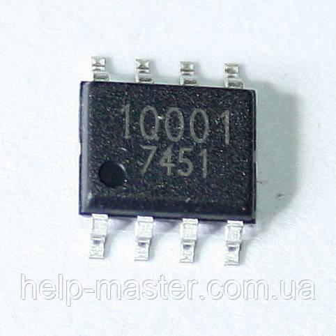 Микросхема BM1Q001FJ-E2 (SOP-8)