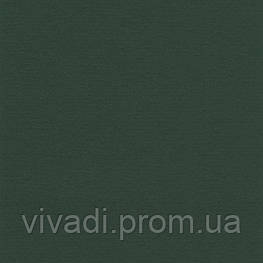 Натуральний лінолеум Uni Walton LPX - колір 101-035