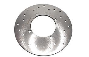 Тормозной диск оригинал POLARIS XPEDITION 325