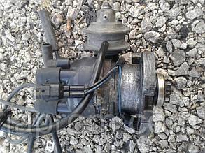 Распределитель (Трамблер) зажигания Mazda 323 BF  1987-1991г.в. T4T72773 Y6