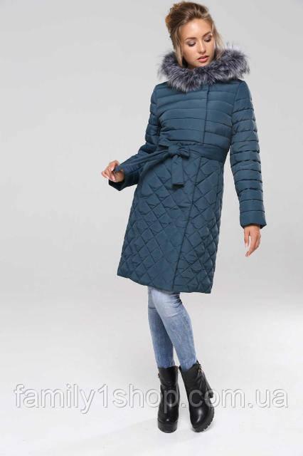 26e10fe2b064 Теплое женское зимние полупальто .  продажа, цена в Хмельницком ...