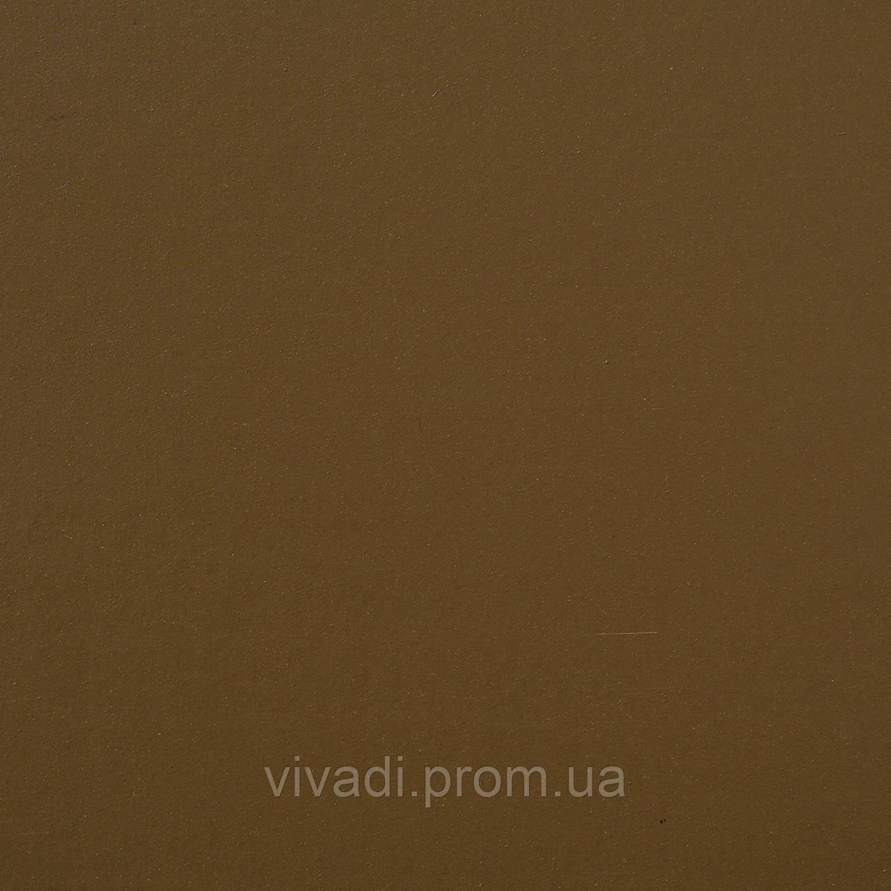 Натуральний лінолеум Uni Walton LPX - колір 101-060