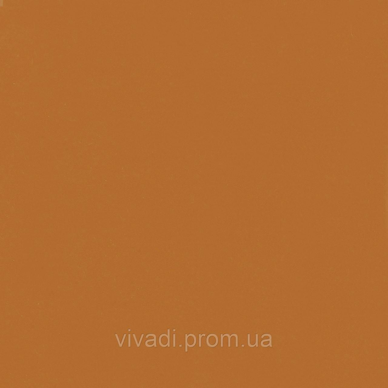 Натуральний лінолеум Uni Walton LPX - колір 101-062