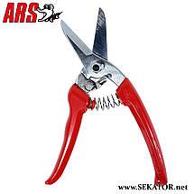 Секатор ARS 140DX (Японія), фото 2