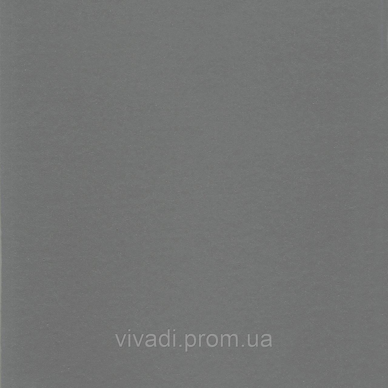 Натуральний лінолеум Uni Walton LPX - колір 101-083