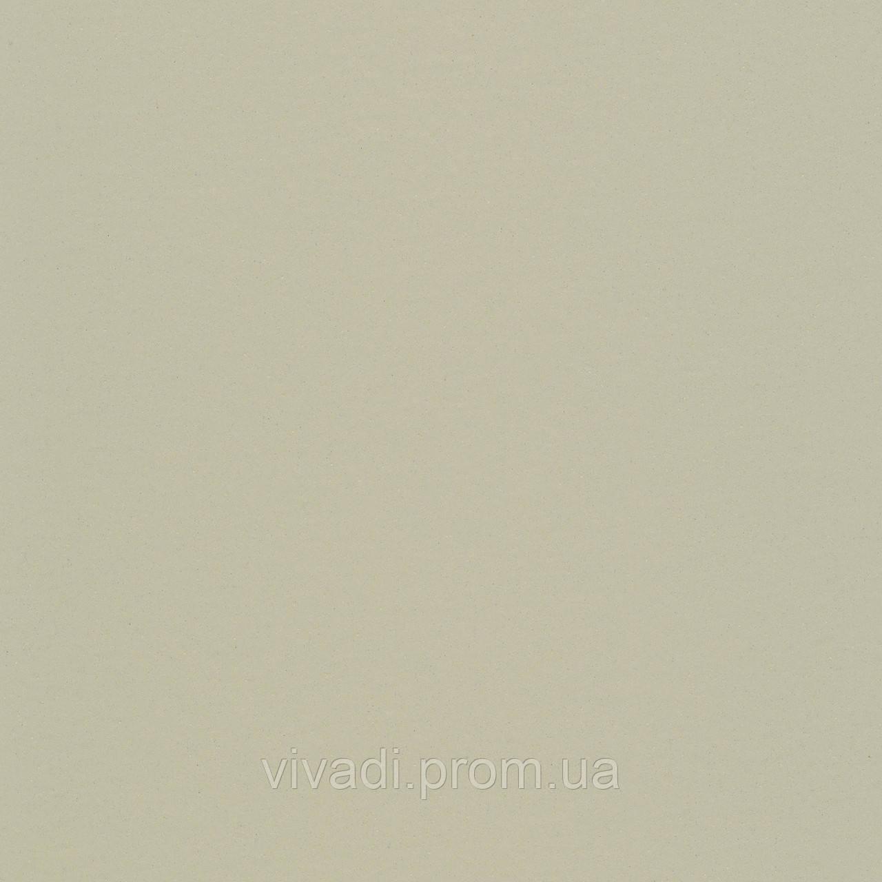 Натуральний лінолеум Uni Walton LPX - колір 101-085