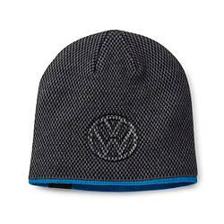 Оригінальна спортивна шапка Volkswagen (33D084303A)