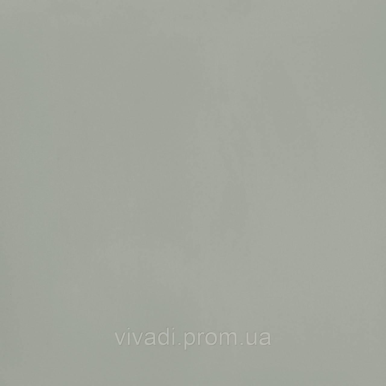 Натуральний лінолеум Uni Walton LPX - колір 101-087