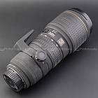 Sigma 100-300mm f/4 EX DG IF для Pentax, фото 5