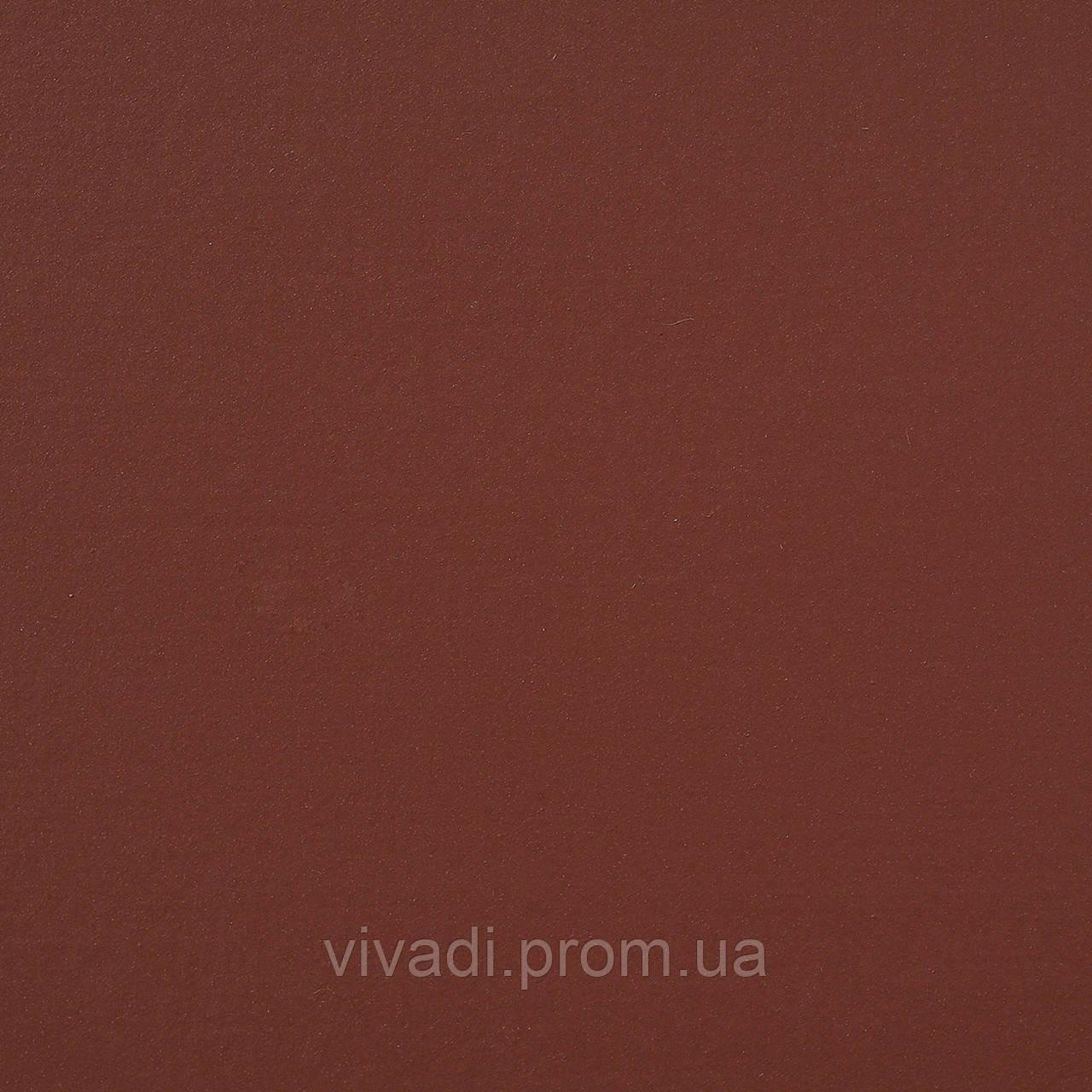 Натуральний лінолеум Uni Walton LPX - колір 101-088