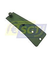 Держатель ножа для польской роторной косилки 1.35, фото 1