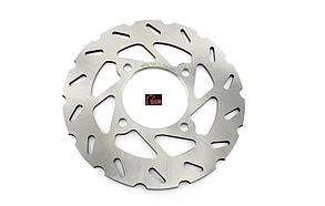 Тормозной диск Polaris Predator 500 03-11