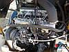 Фронтальный погрузчик CAT 906H (2010 г), фото 2