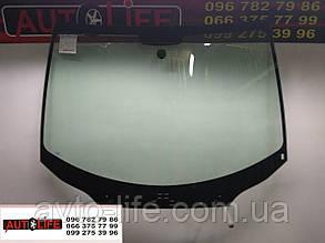 Лобовое стекло Citroen C5 (2008 г.-) | Автостекло Ситроен С5 2008 г. -