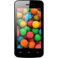 Мобильный телефон Viaan V403 White