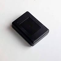 Корпус Z23A для электроники 84х59х22, фото 1