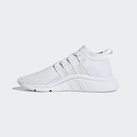 088e6f6bbe83 Мужские кроссовки Adidas Originals EQT Support Mid ADV Primeknit (Артикул   B37455)