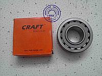 "Подшипник 53608 (22308 CW33) ""Craft""."