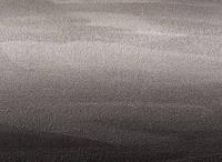 Самоклеющаяся алькантара: серая замша, фото 1