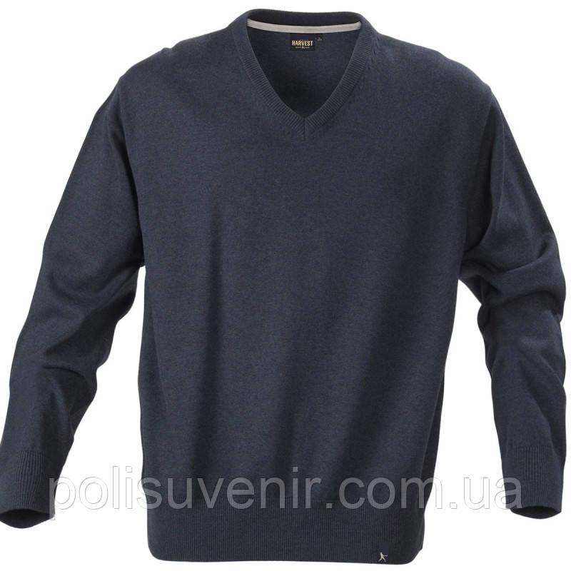 Чоловічий светр Lowell від ТМ James Harvest