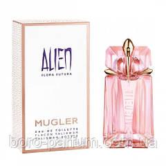 Женская парфюмированная вода Thierry Mugler Alien Talisman Limited Edition