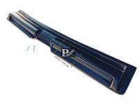 Воздухозаборник ВАЗ 2106 (1020*180) - Накапотник Lada Classica