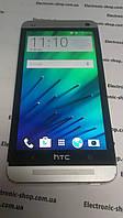 Смартфон HTC One 802 Original Б.У