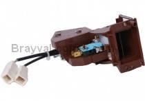 Дозатор кофе (Saeco) 230V