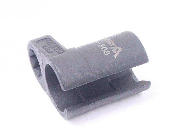 Ключ лямбда-зонда 22 мм ASTA A-308