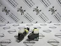 Передний ремень безопасности Nissan Navara D40 (L153004), фото 1