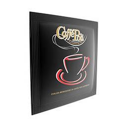 Кофе в монодозах CAFFE POLI NERA
