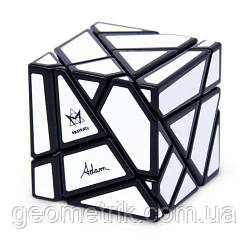Головоломка Mefferts Ghost Cube (унікальна головоломка, Мефферта)