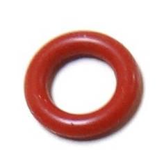 Уплотнительное кольцо штуцера OR 0050-20 для кофемашины Saeco