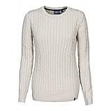 Жіночий светр Treadville Lady від ТМ James Harvest, фото 3