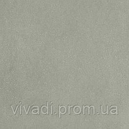Натуральний лінолеум Lino Art Alumino LPX - колір 172-081