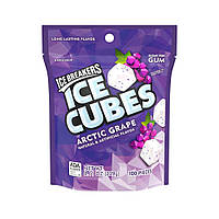 Ice Cubes Arctic Grape 229 g