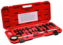 Компрессометр для дизельных двигателей ASTA A-EL0628