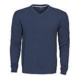 Чоловічий светр Nottingmoon від ТМ James Harvest, фото 4