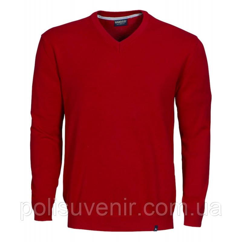 Чоловічий светр Nottingmoon від ТМ James Harvest