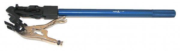 Знімач пружин клапанів BMW N51 / N52 ASTA A-VSR