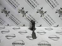 Педаль акселератора (газа) Nissan Navara D40 (18002 EB400), фото 1