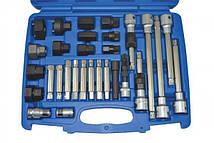Набор ключей для альтернатора 30пр. ASTA A-9112-A30