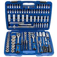 Набор инструментов 179 предметов ASTA 916179
