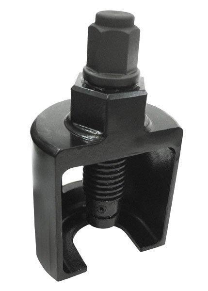 Гидравлический съемник наконечников рулевых тяг груз.авто ASTA A-807A