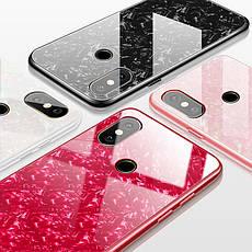 Захисний чохол Xiaomi Redmi 6 Pro; 5,84 дюйма. Black, фото 2