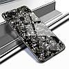 Защитный чехол Xiaomi Redmi 5; 5,7 дюйма. Black